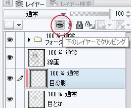 160310hamidasanai-04