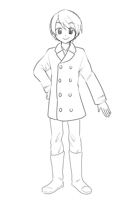 p_coat