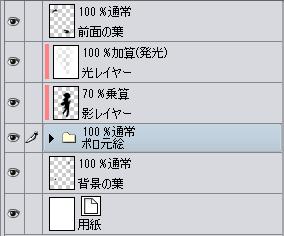 gyakko-illust-layer